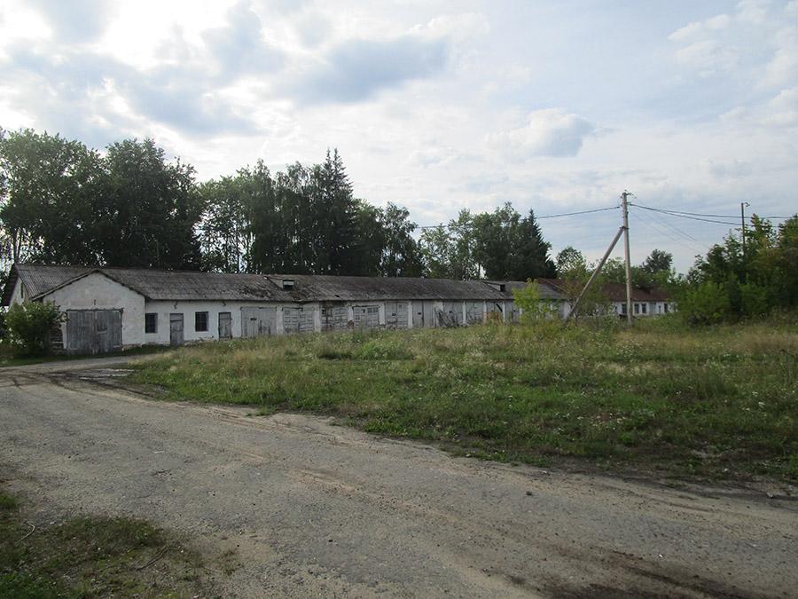 str12-1